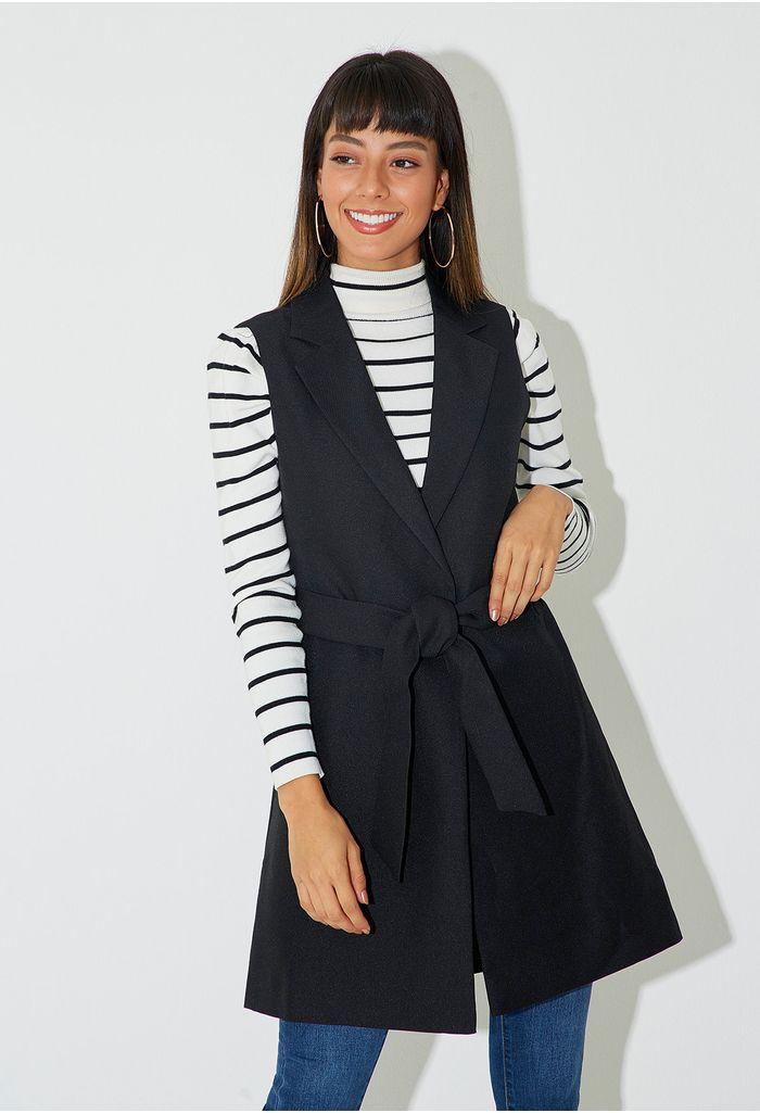 chaquetas-negro-e075162-1