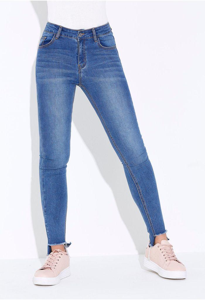 skinny-azul-e136238-1