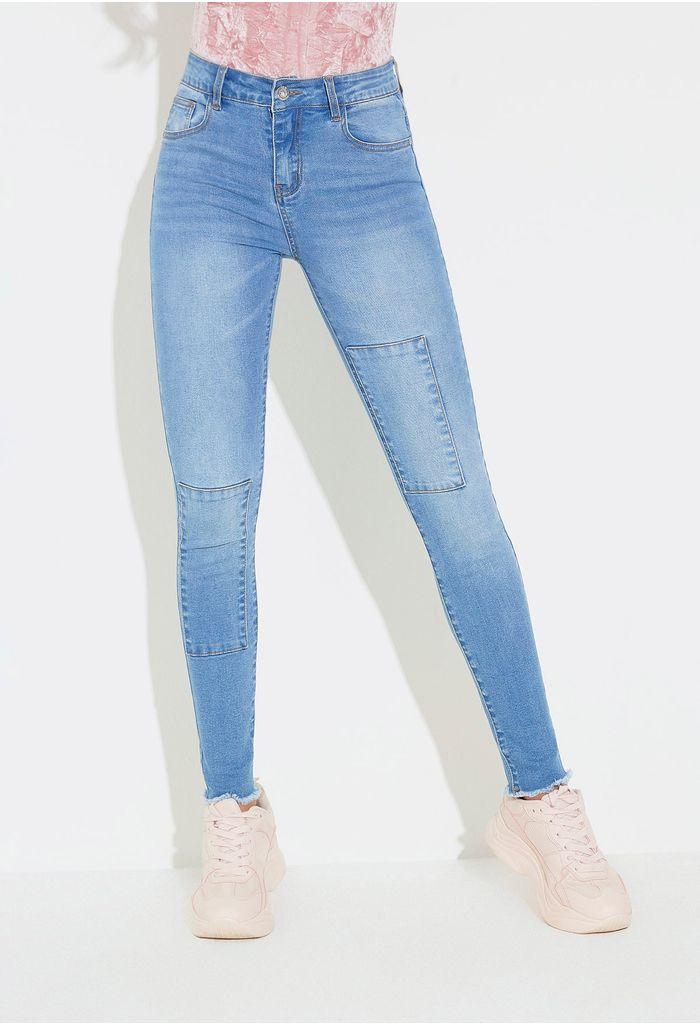 skinny-azulclaro-e136267-1