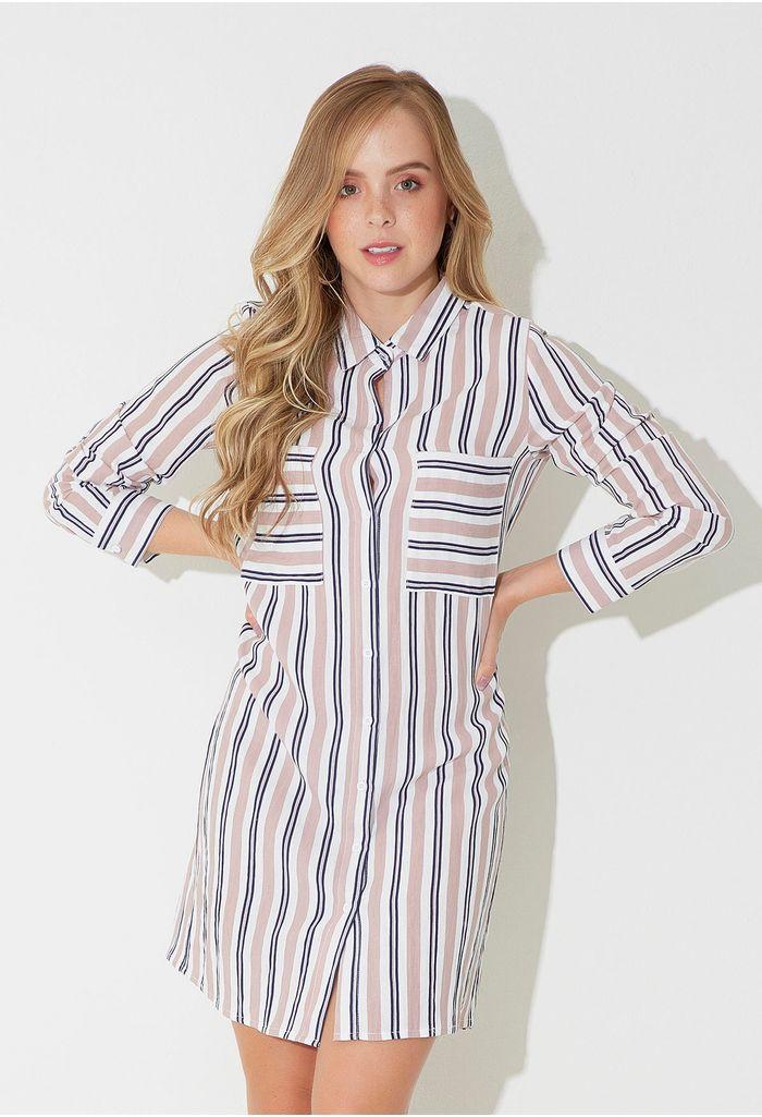 vestidos-pasteles-e140420a-2