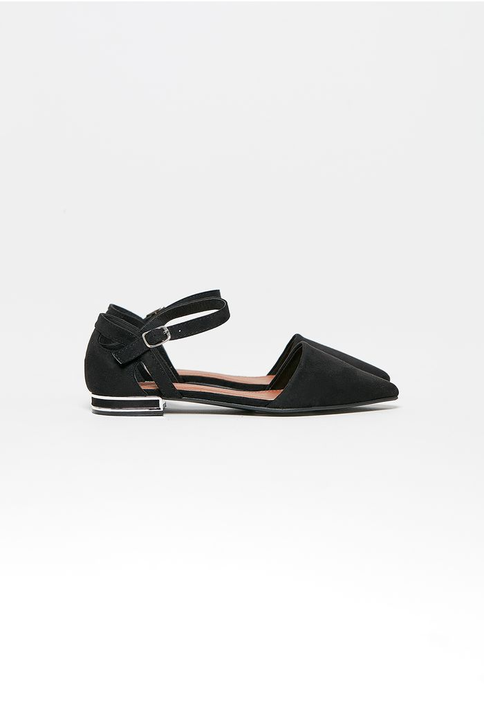 zapatos-negro-e371213-1