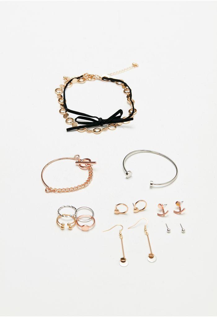 accesorios-multicolor-E503676A-1