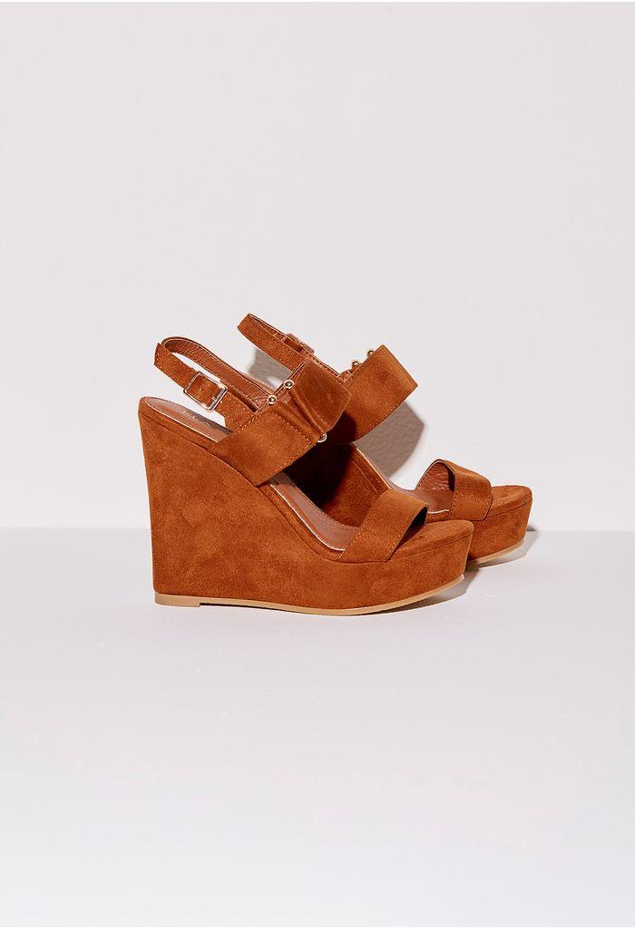 zapatos-tierra-E161602A-1