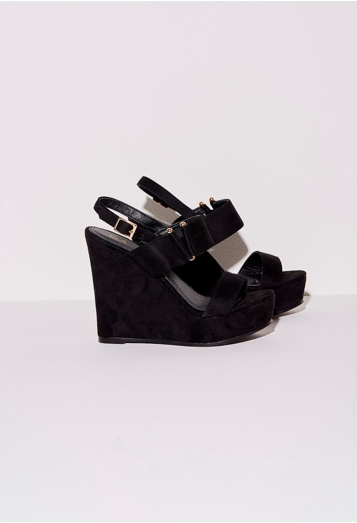 zapatos-negros-e161602a-1