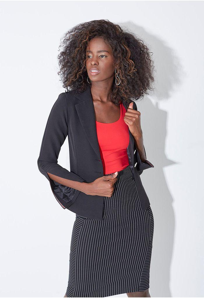 chaqueta-negro-e301508-1