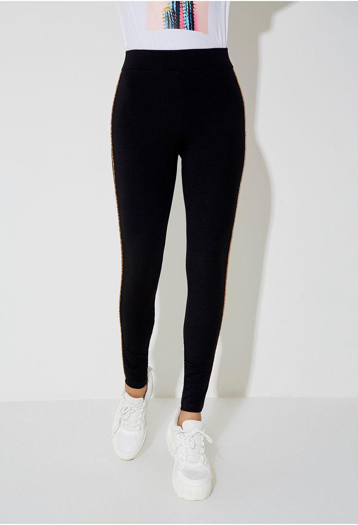pantalonesyleggins-negro-e251464-2