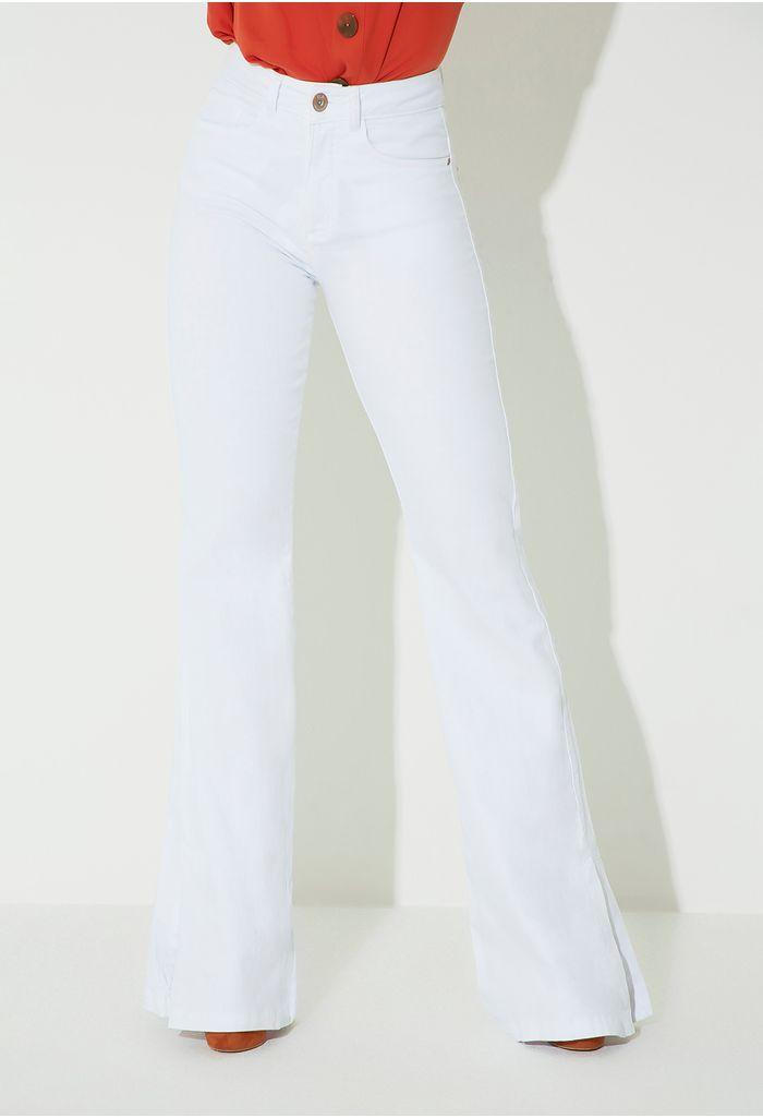 botacampana-blanco-e136293-2