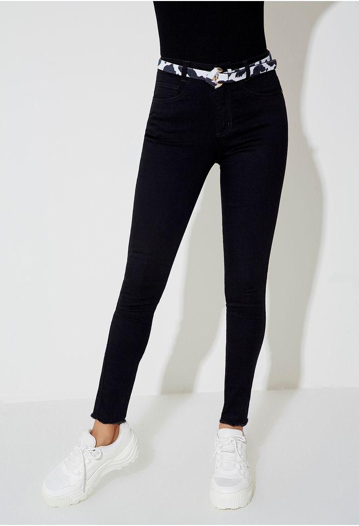 skinny-negro-e136279-2