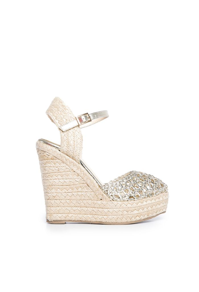 zapatos-metalizados-e161297-1