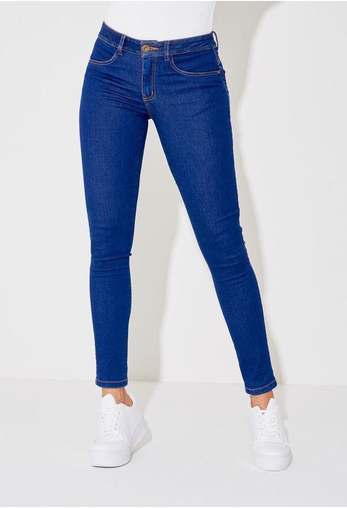 skinny-azul-e136378-1