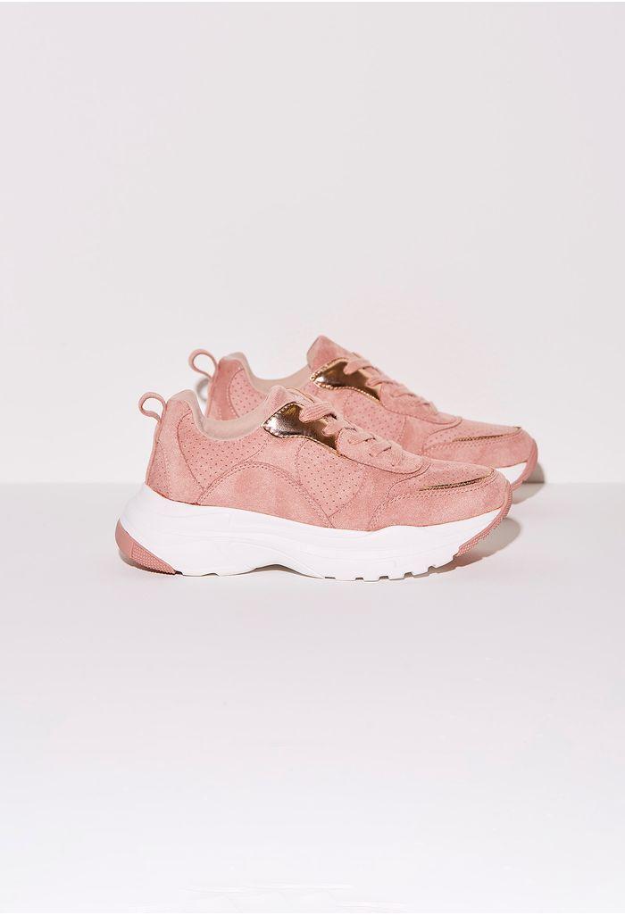 zapatos-morado-e351418-1