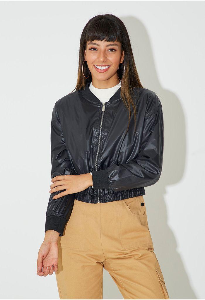 chaquetas-negro-e075137-1