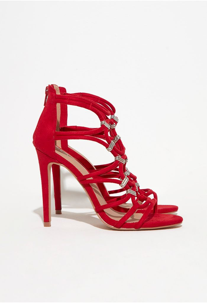 zapatos-rojo-E341799-1