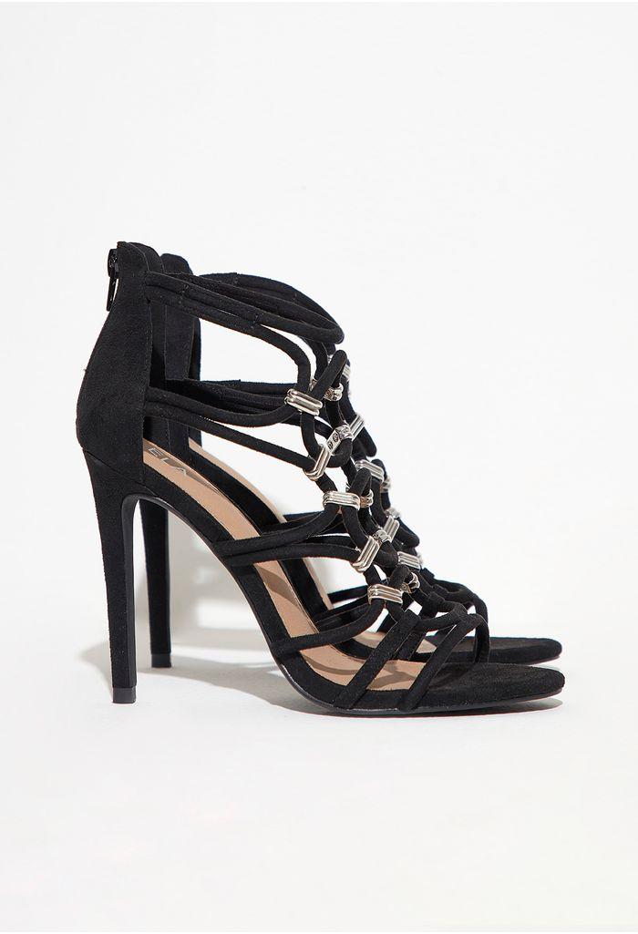 zapatos-negro-E341799-1