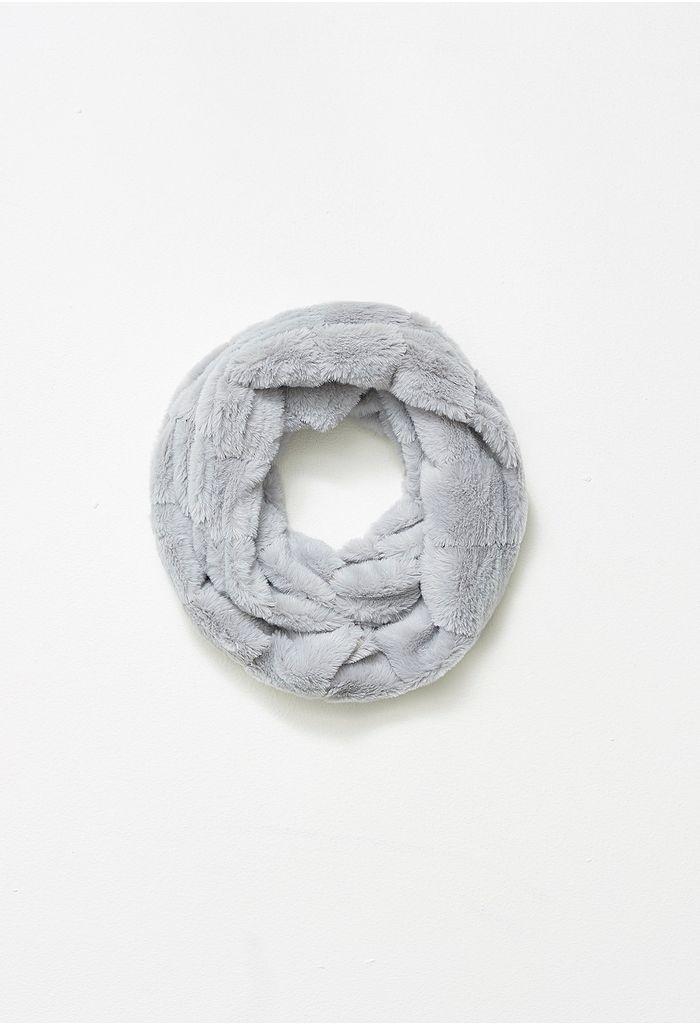 accesorios-gris-e217812-1