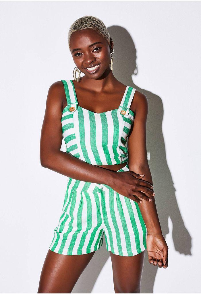 camisasyblusas-verde-E158018-1