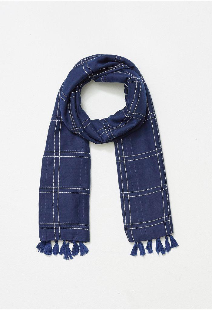 accesorios-azul-e217873-1