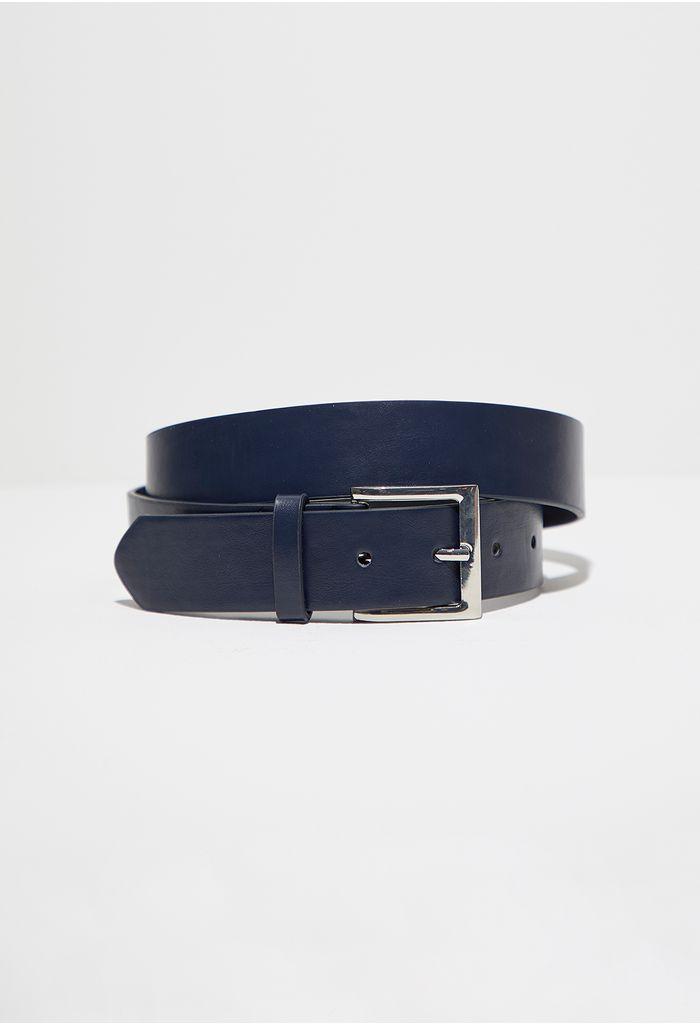 accesorios-negro-e441827a-1