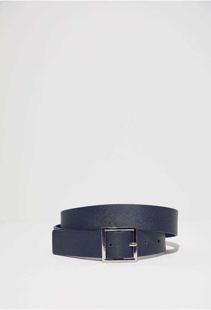 accesorios-negro-e441879-1