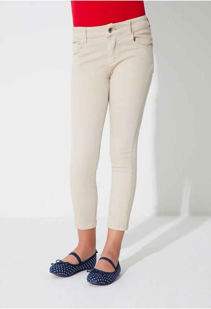 skinny-beige-n130578-3