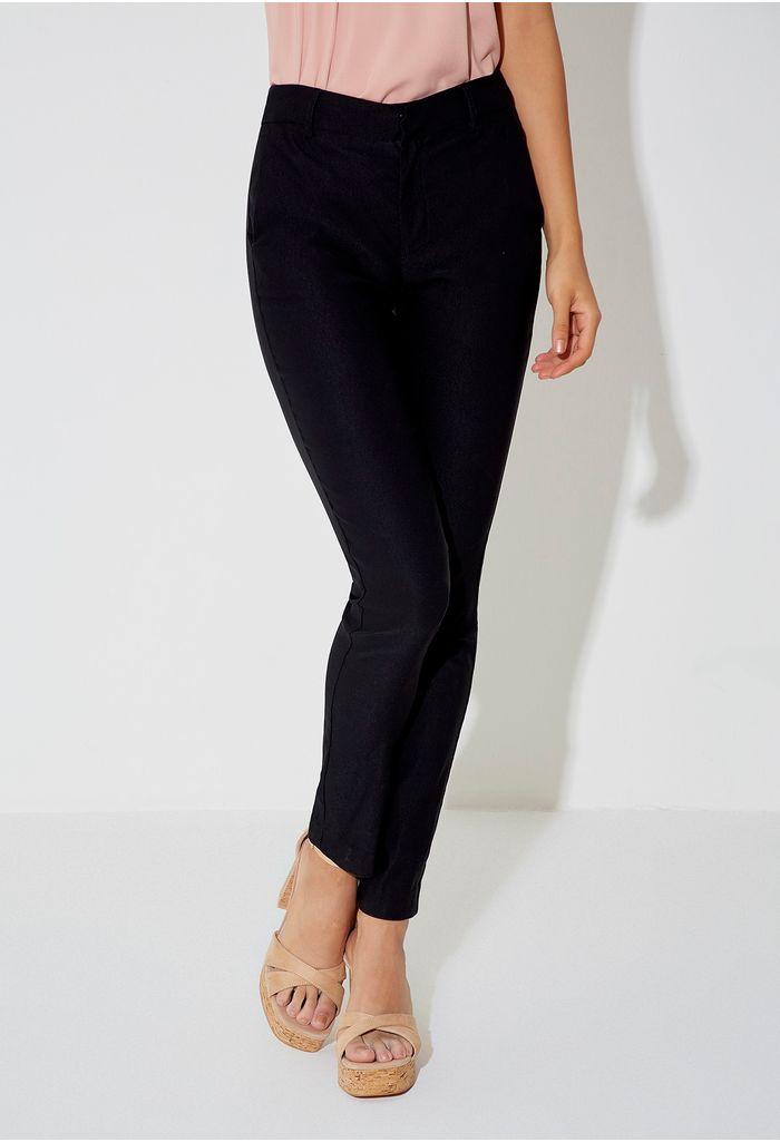 pantalonesyleggins-negro-e027075d-2