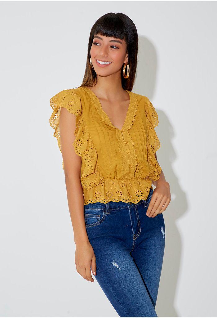 camisasyblusas-amarillo-e157857a-2