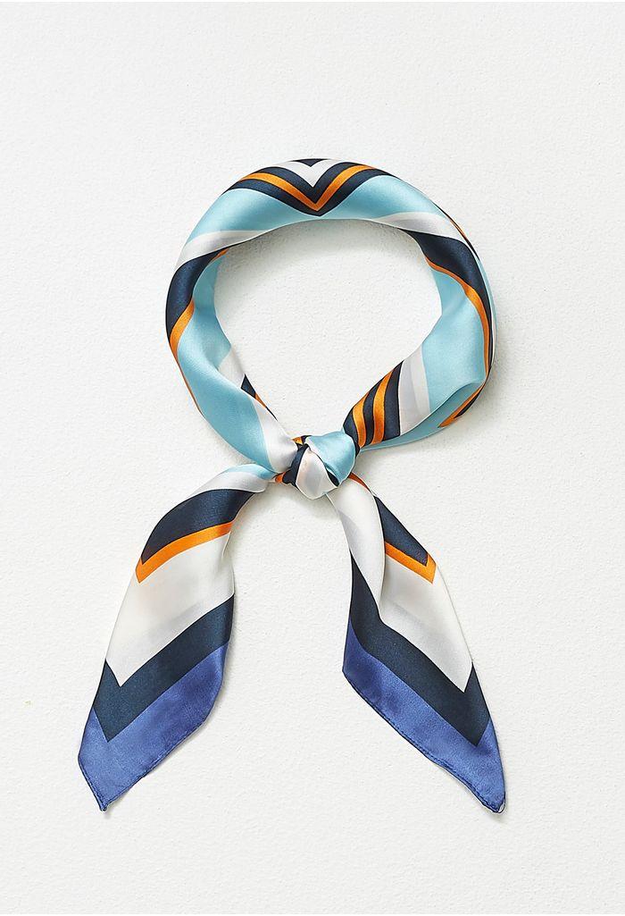 accesorios-azul-e218145-1