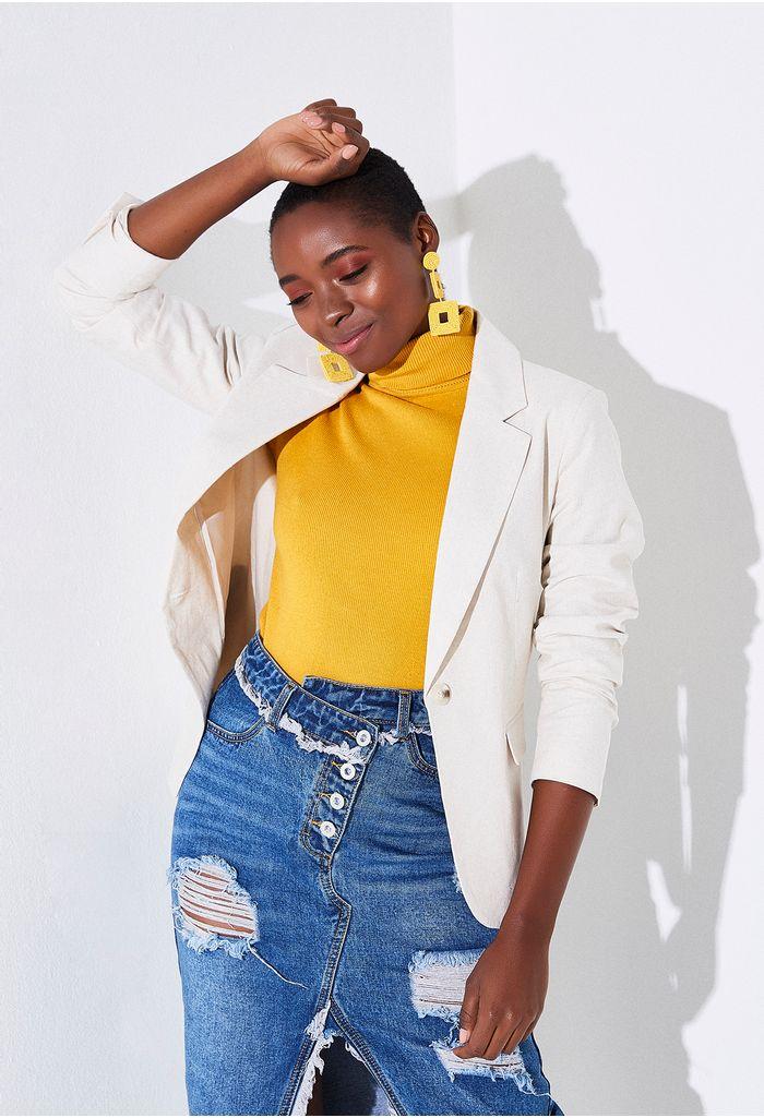 chaquetas-beige-e301499-1