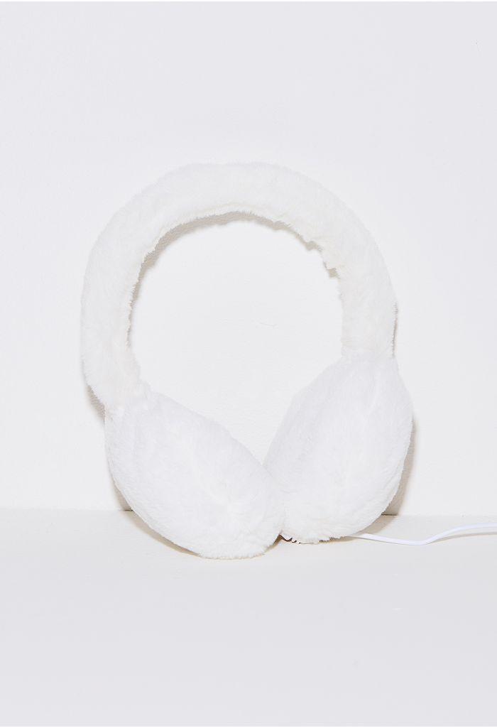 accesorios-blanco-E217947-1