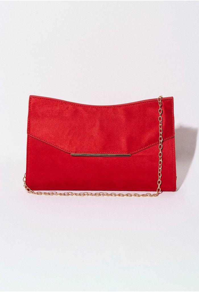 carterasybolsos-rojo-e421365-1