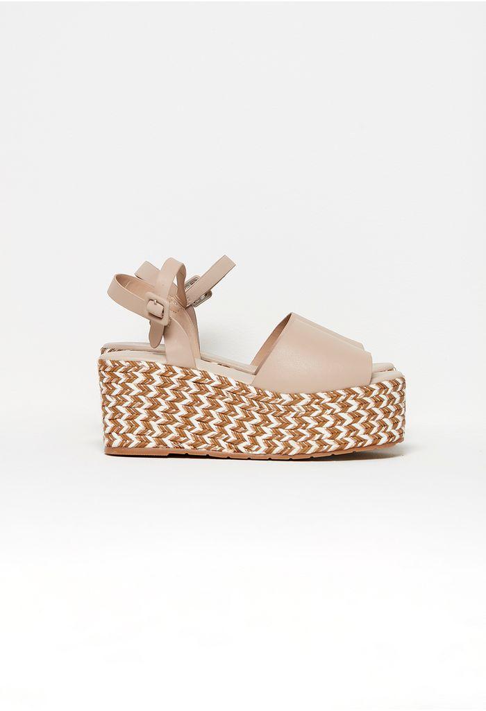 zapatos-beige-e161697-1