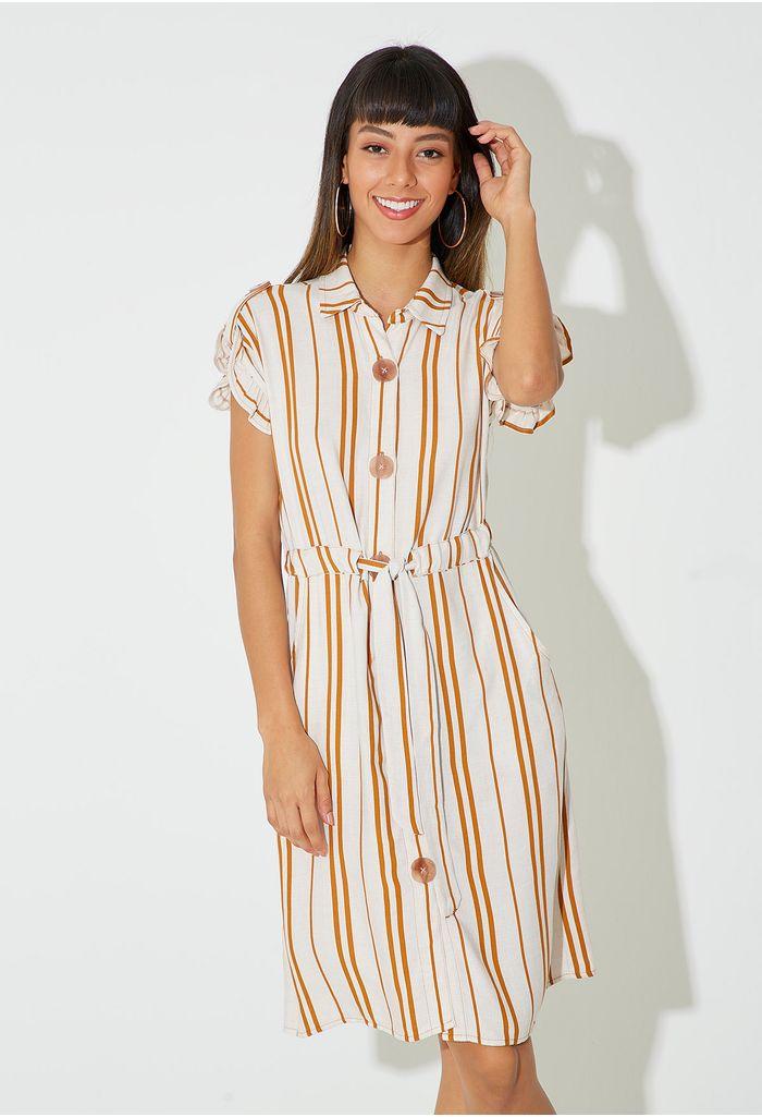 vestidos-amarillo-e140475-1