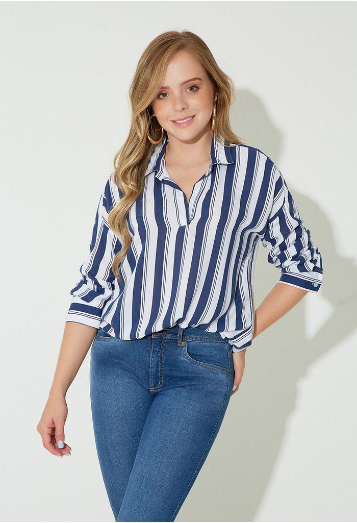 camisasyblusas-azul-e222154b-2