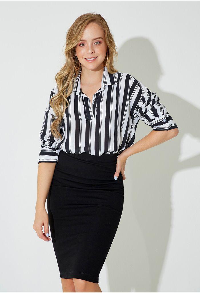 camisasyblusas-negro-e222154b-2