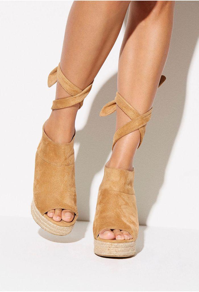 zapatos-tierra-e161703-1