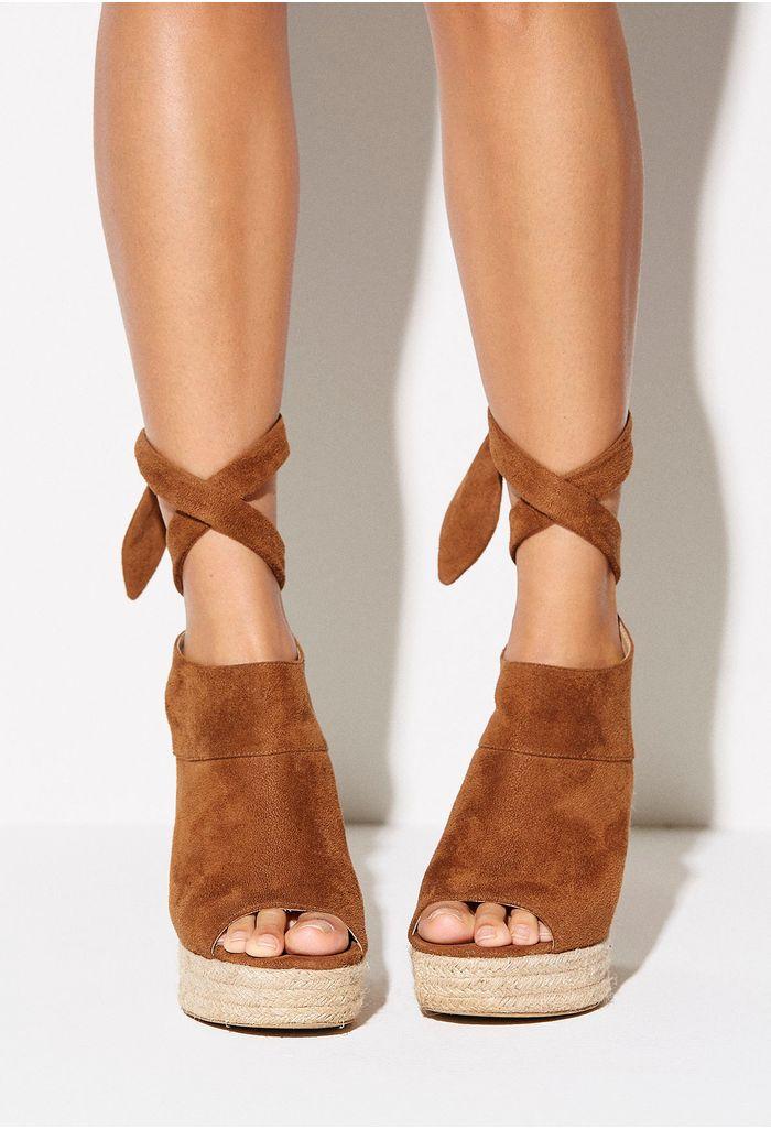 zapatos-cafe-e161703-1