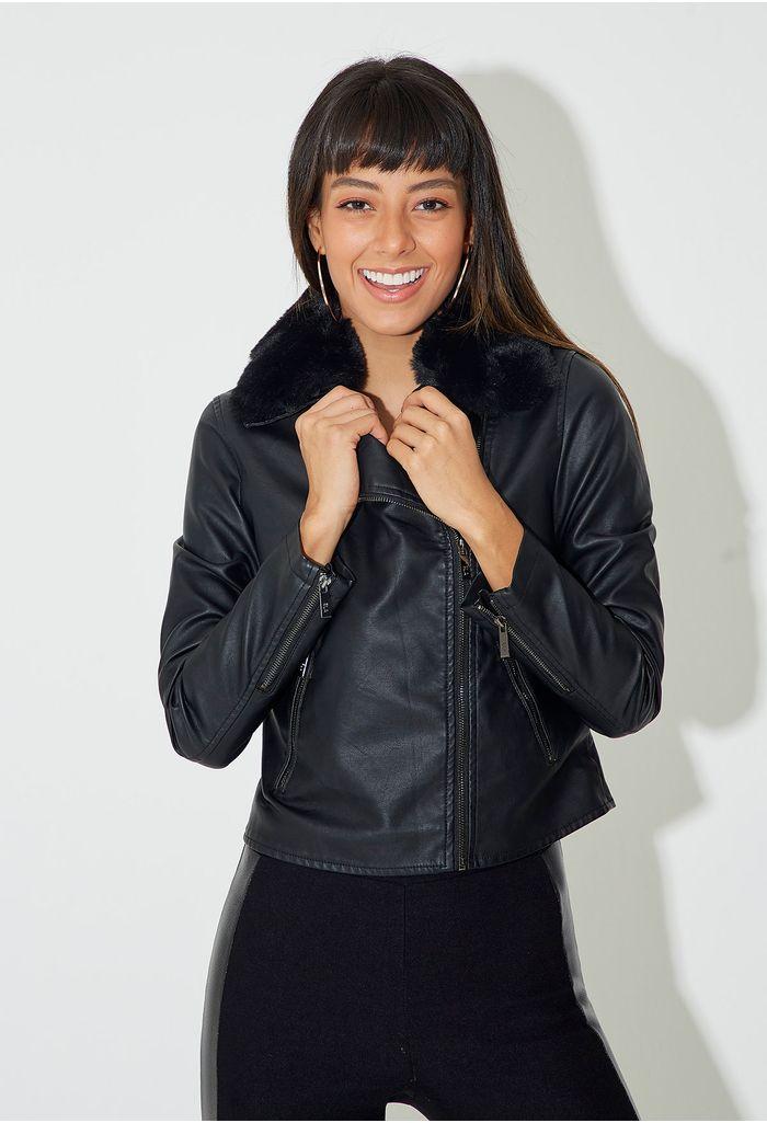 chaquetas-negro-e074964a-1