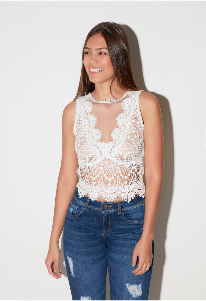 camisasyblusas-blanco-e157145b-1