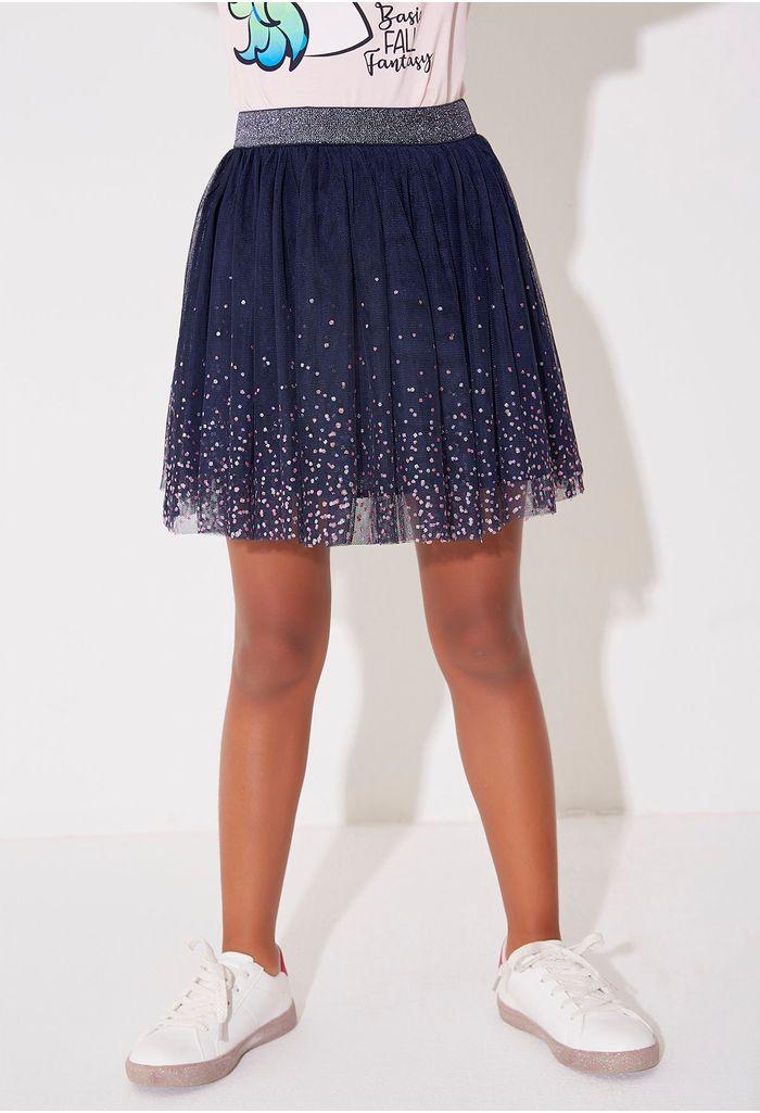 faldas-azul-n030189-1