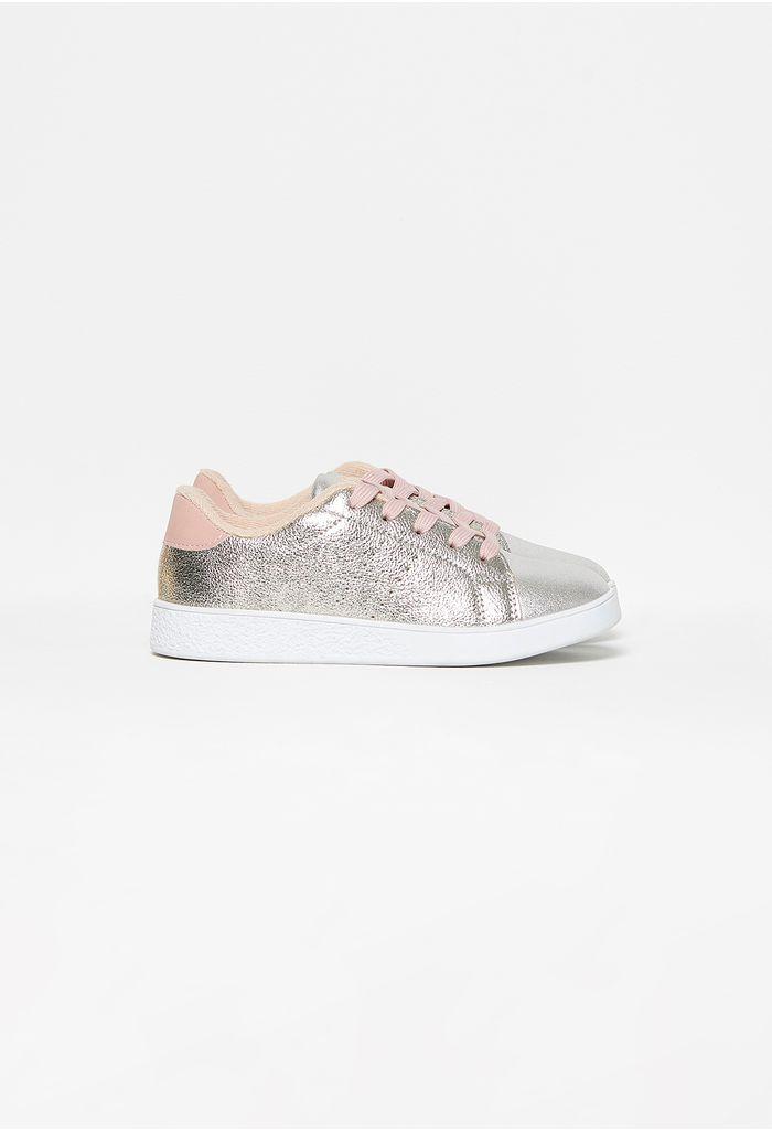 zapatos-plata-N350044-1