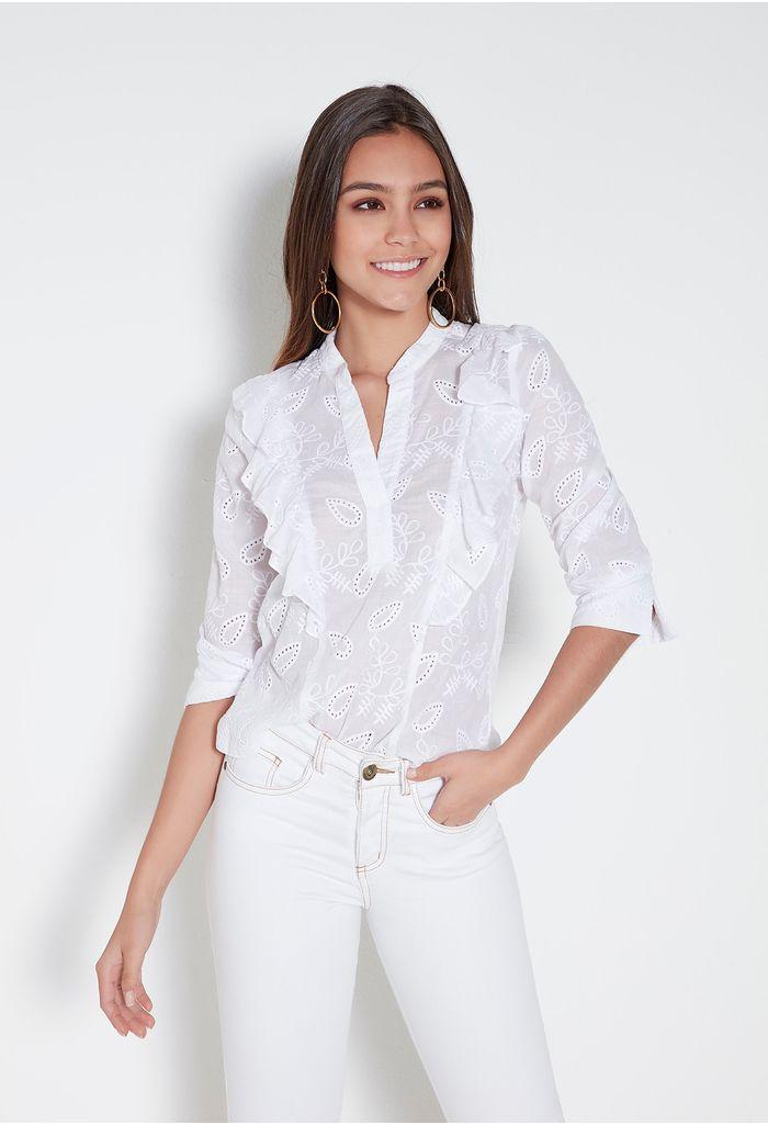 camisasyblusas-blanco-e170199-1
