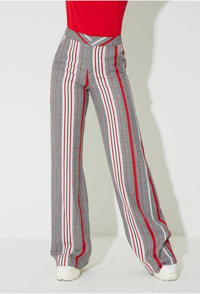 pantalonesyleggins-rojo-e027267-1