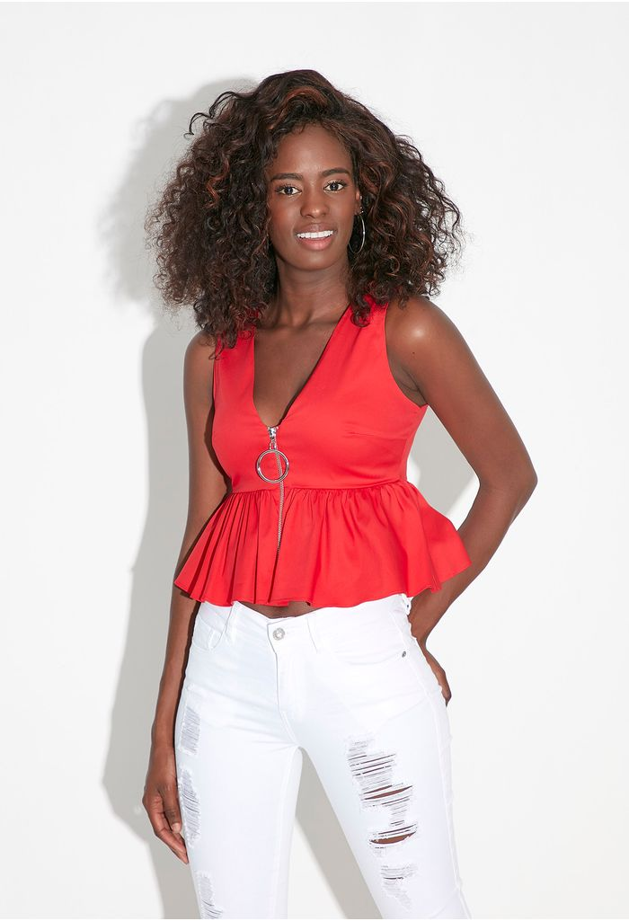 camisasyblusas-rojo-e157741-1