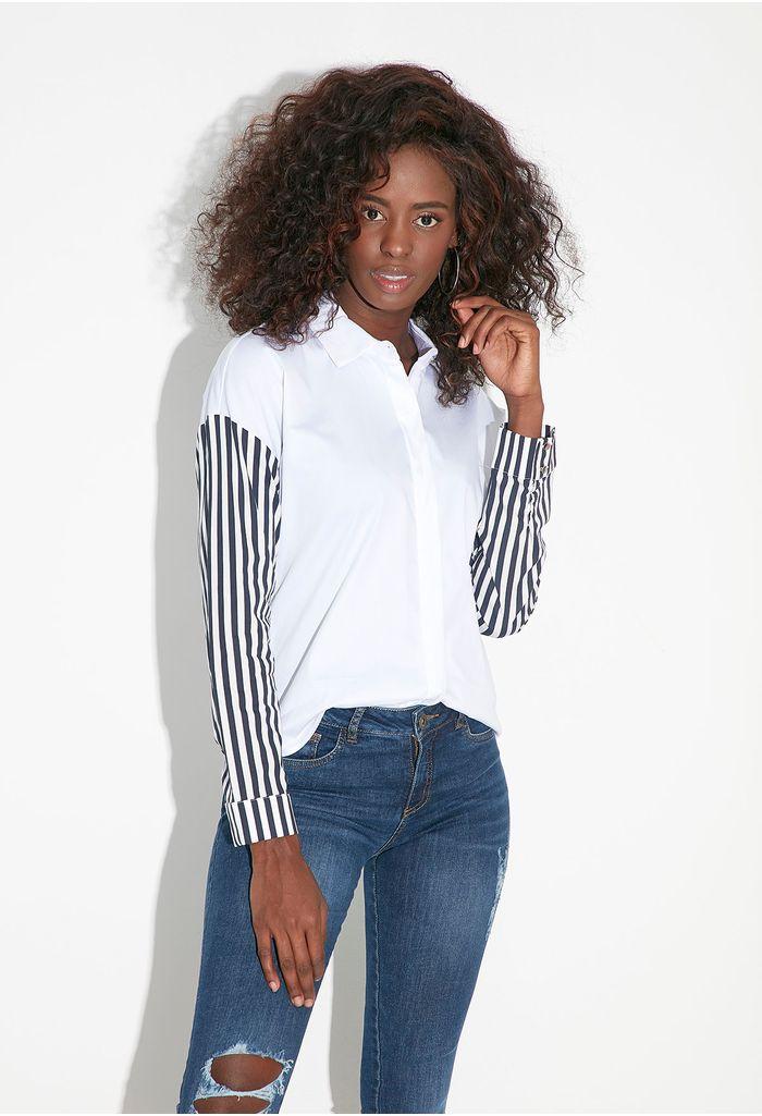 camisasyblusas-blanco-e157810-1
