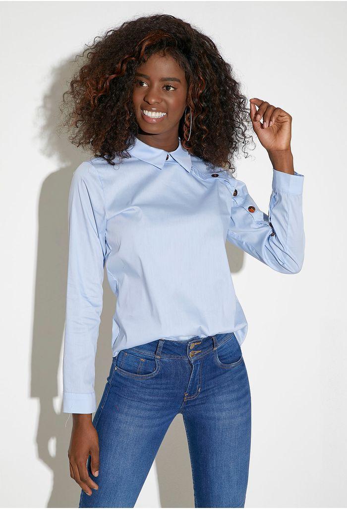 camisasyblusas-azul-e157815-1