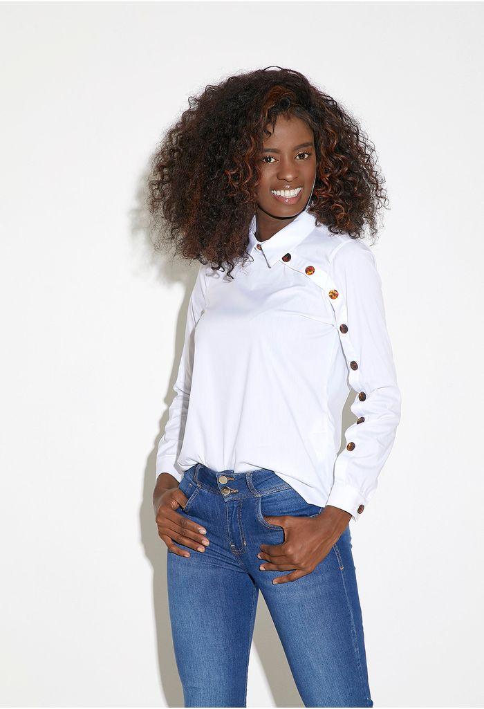 camisasyblusas-blanco-e157815-1