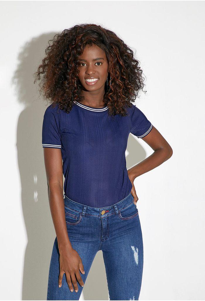 camisasyblusas-azul-e157915-1
