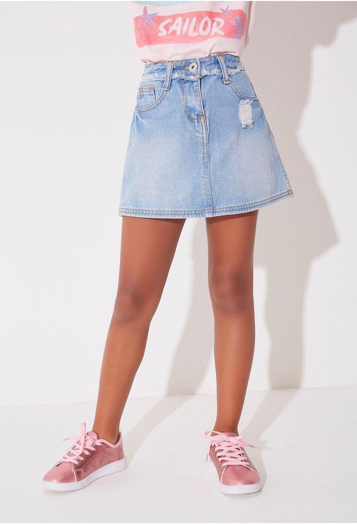 faldas-azulclaro-n030140-1