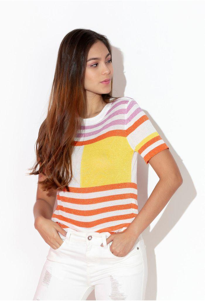 camisasyblusas-beige-e157921-1