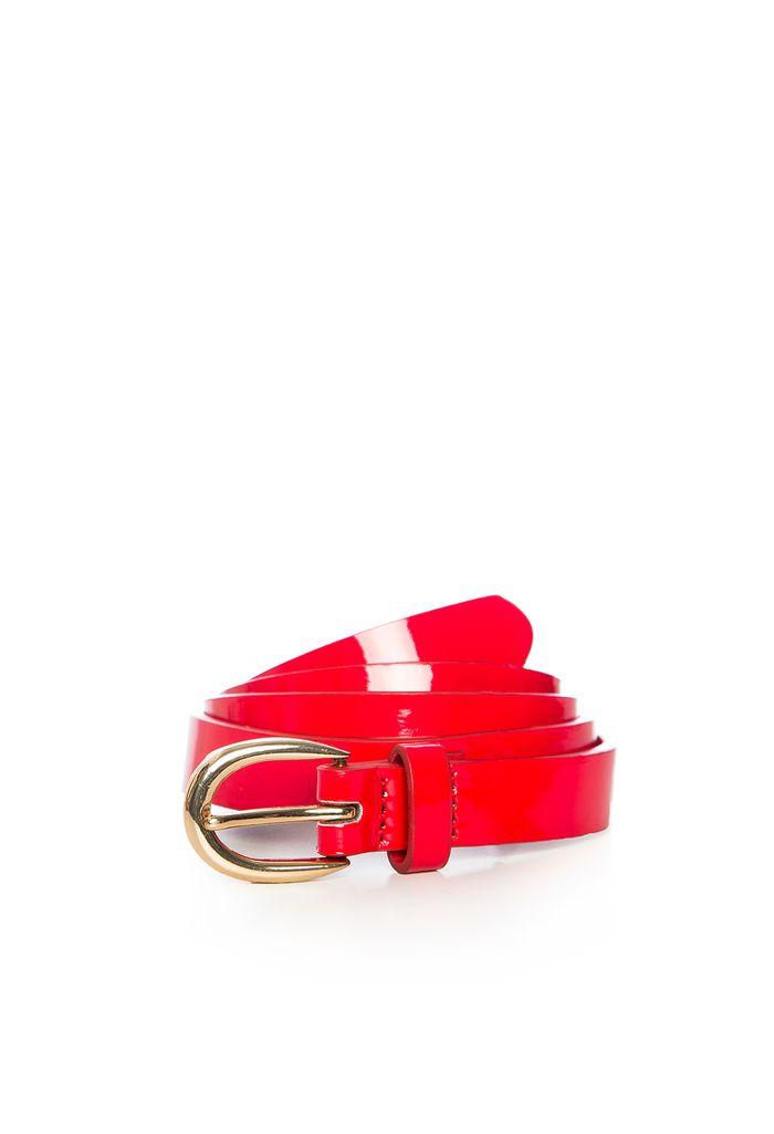 accesorios-rojo-e441647-1